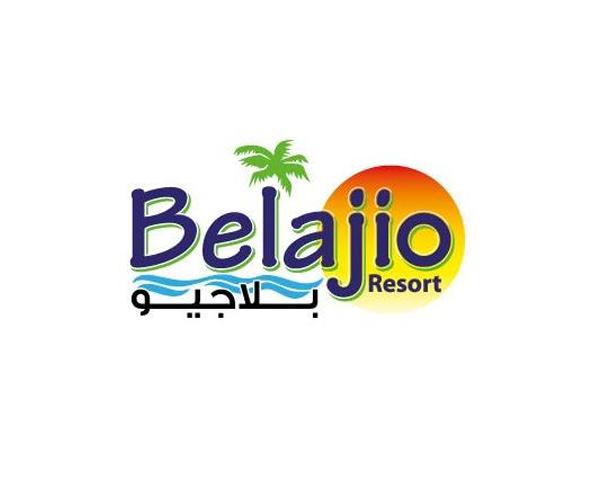 belajio-resort-jeddah-logo-designer