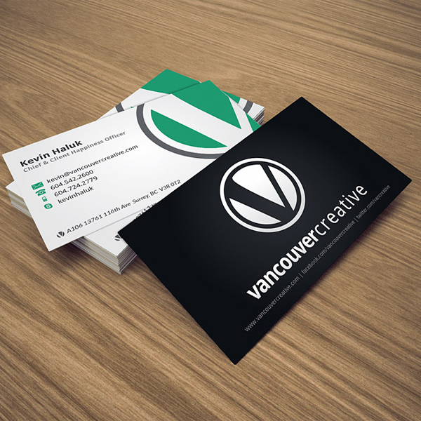 best-business-card-design