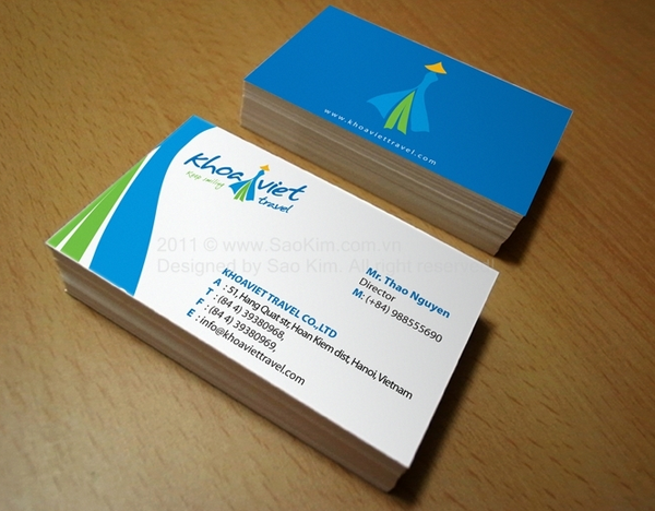 56 business card design inspiration for saudi business best business card design colourmoves