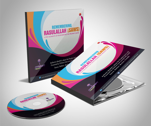best-cd-cover-design-idea-ksa