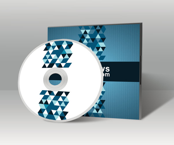 best-cd-cover-designer-in-saudi