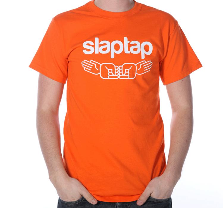 best-t-shirt-design-example