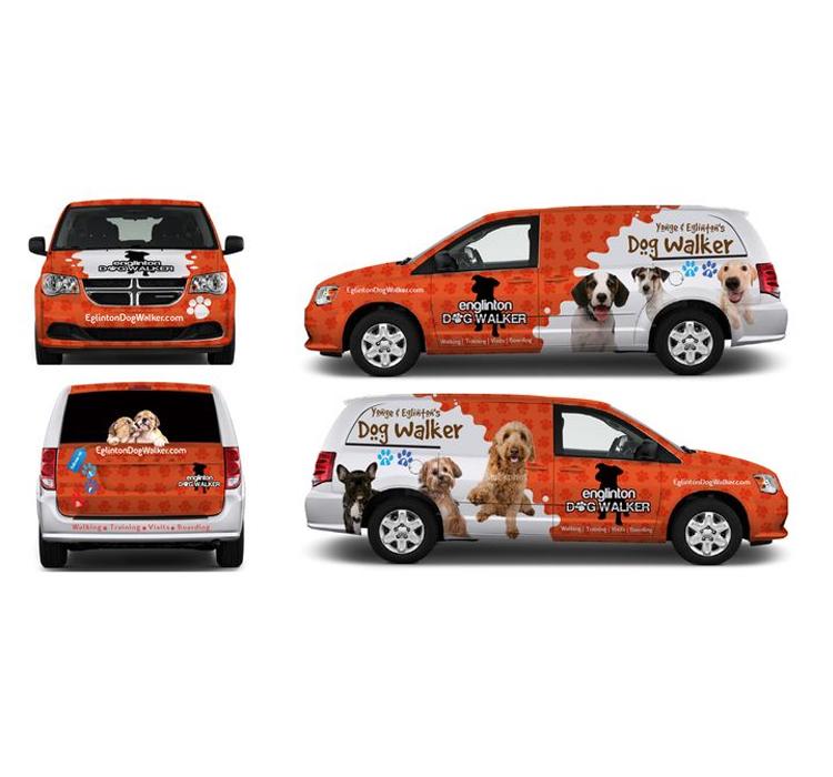 best-vehicle-wrap-design-for-pet-shop