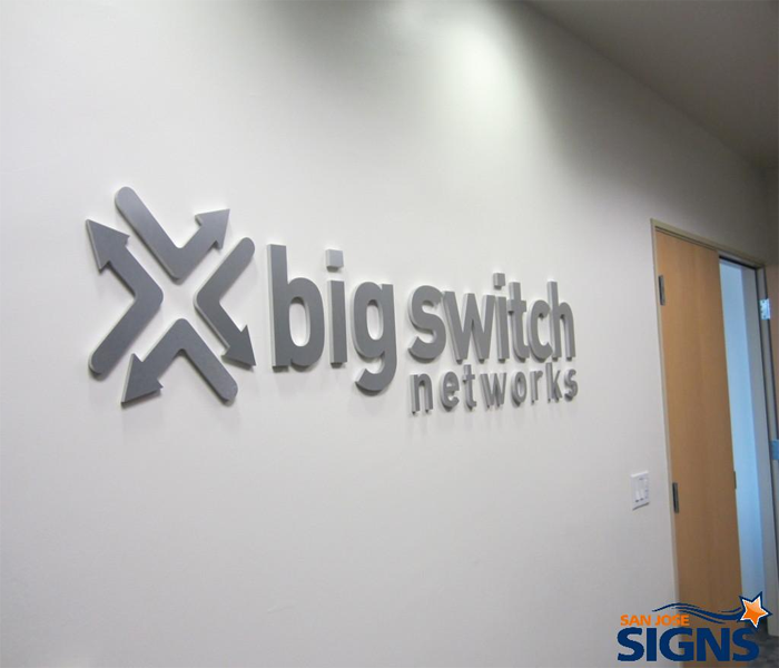 big-switch-network-company-jeddah
