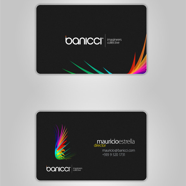 black-and-colorful-business-card-designer-ksa