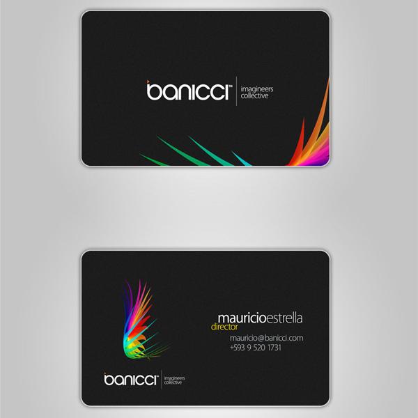 black-and-colorful-business-card-designer-ksa