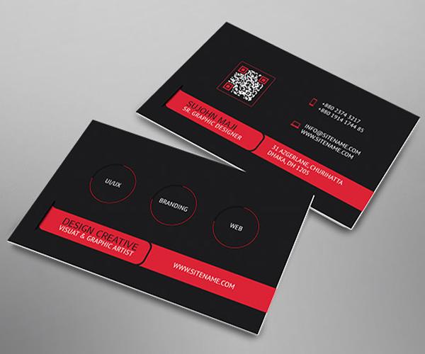 40+ Best Company Profile Design Inspiration for Saudi Companies