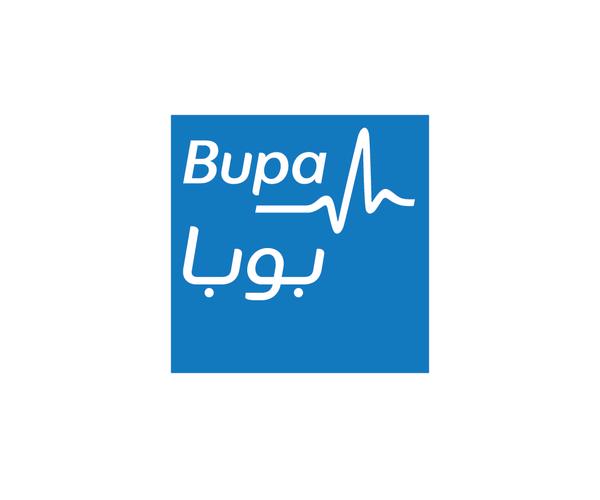 bupa-logo-saudi-arabia