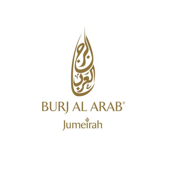 burj-al-arab-logo-design-arabic