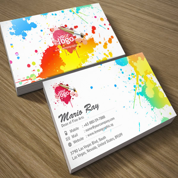 business-card-design-for-arts