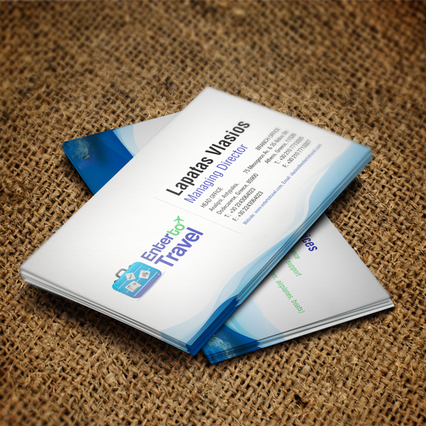 business-card-design-mockup-inspiration