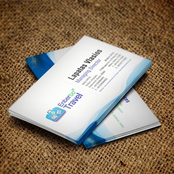 business-card-design-mockup-inspiration