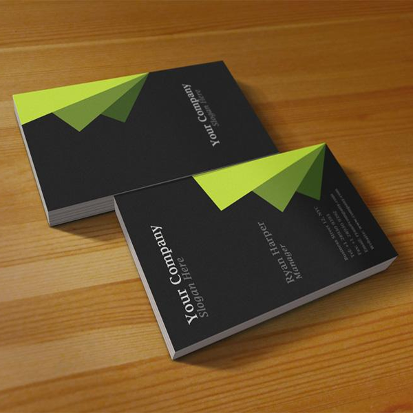 business-card-designer-saudi-arabia