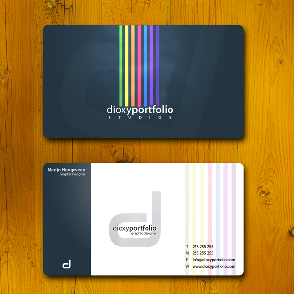 business-card-for-jeddah-companies