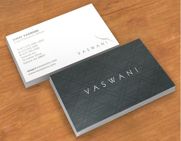 bussiness-card-mockup-saudi-arabia