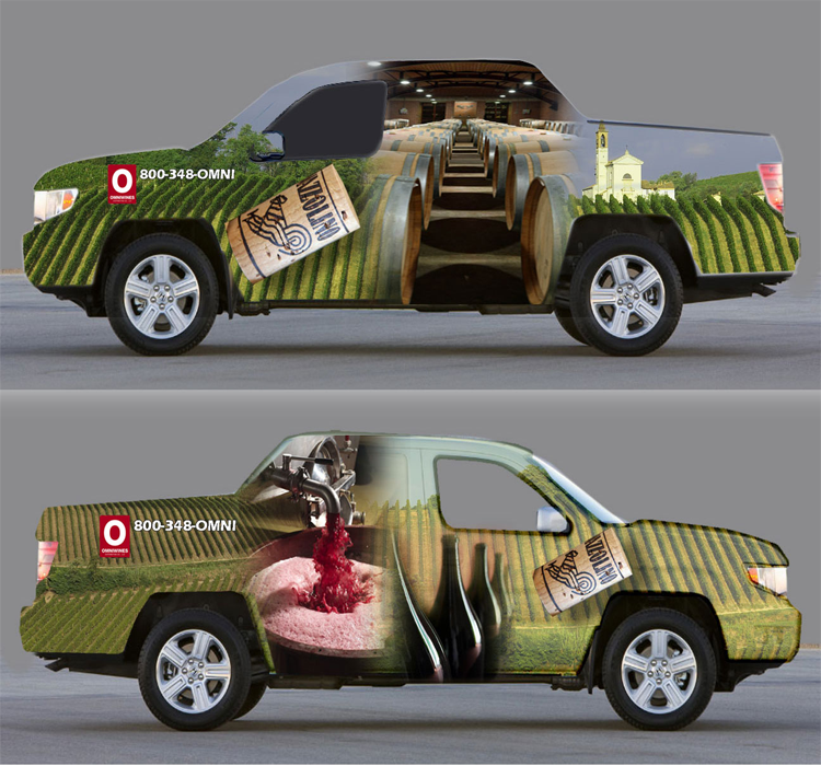 car-wrap-designer-in-saudi-arabia