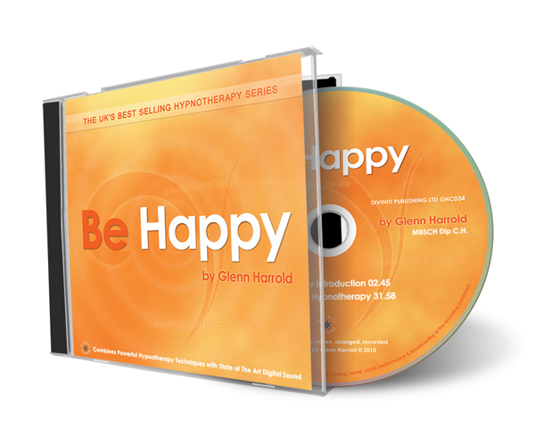 cd-cover-design-photoshop-download