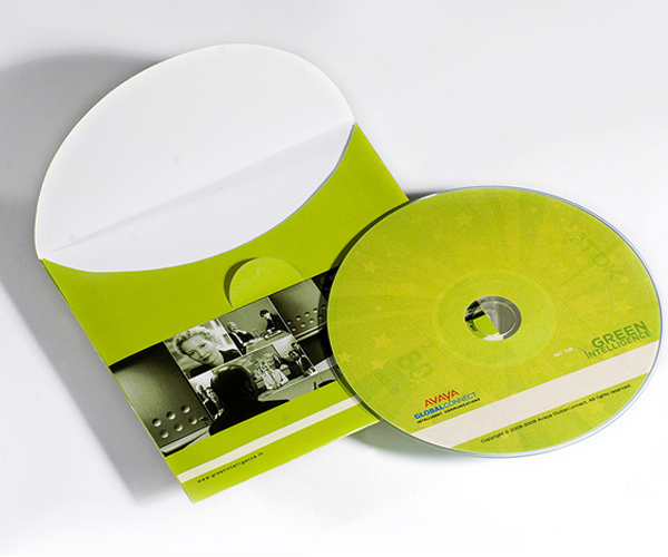 cd-cover-designer-in-saudi-arabia