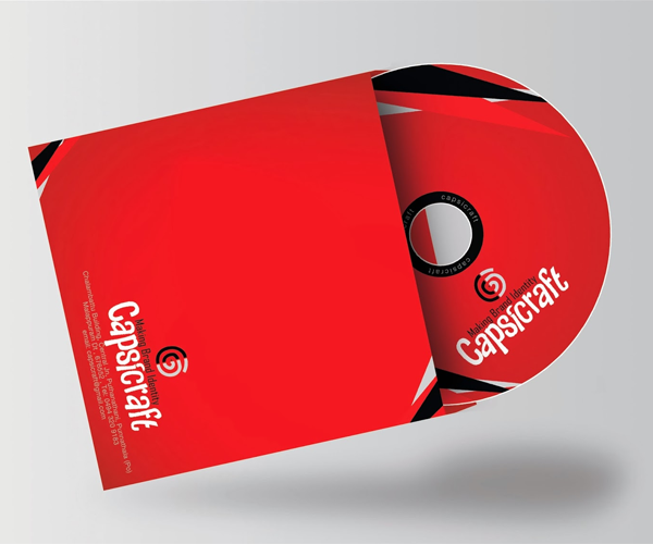 cd-mockup-download-free-psd