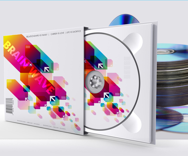cd-mockup-download-free