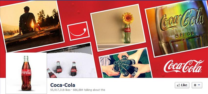 coca-cola-company-fb-cover-design