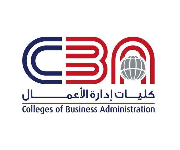 colleges-of-business-logo-jeddah