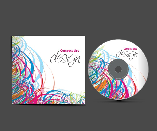 color-ful-cd-designer-in-saudi-arabia