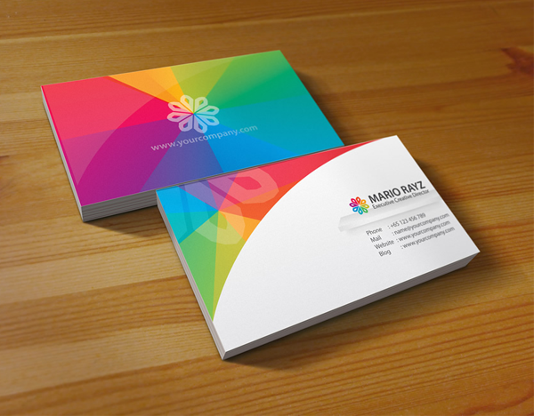 colorful-bussiness-card-design-saudi