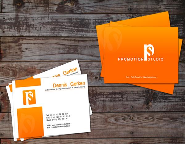 colorful-orange-business-card-design