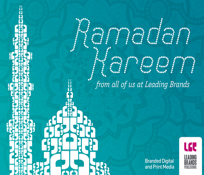colorful-ramadan-kareem-card-ksa
