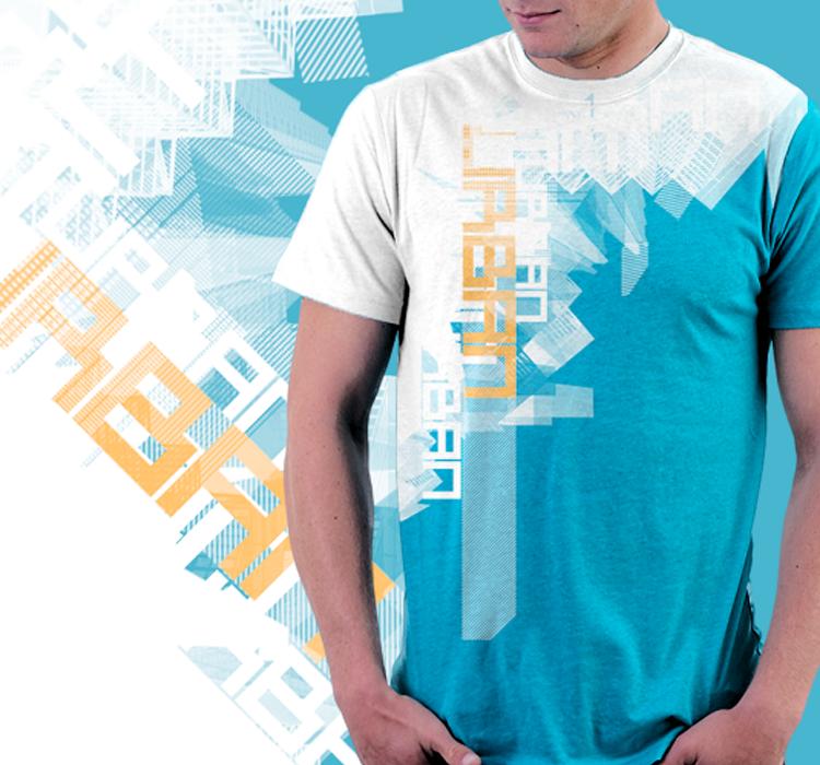 colorful-t-shirt-designer-in-saudi