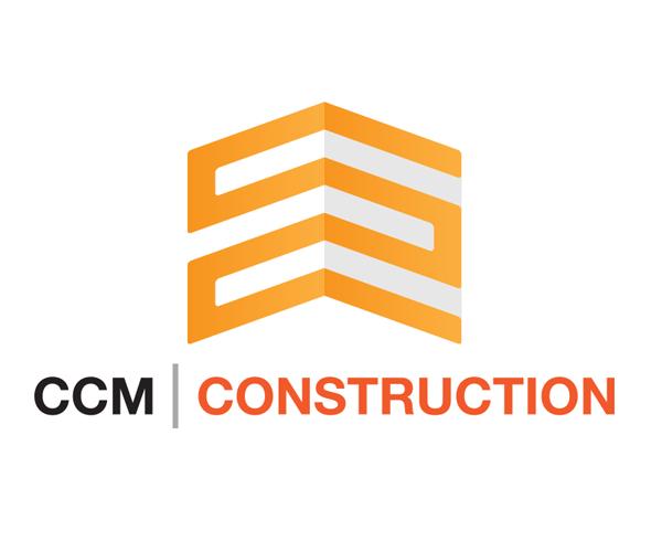 construction-logo-design-in-KSA