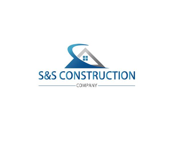 constructions-company-logo-designer