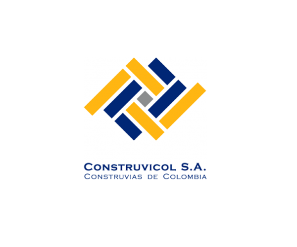 construvicol-company-logo-design