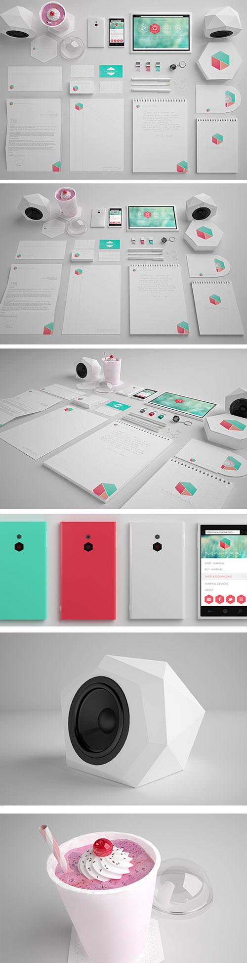 corporate-identity-design-3