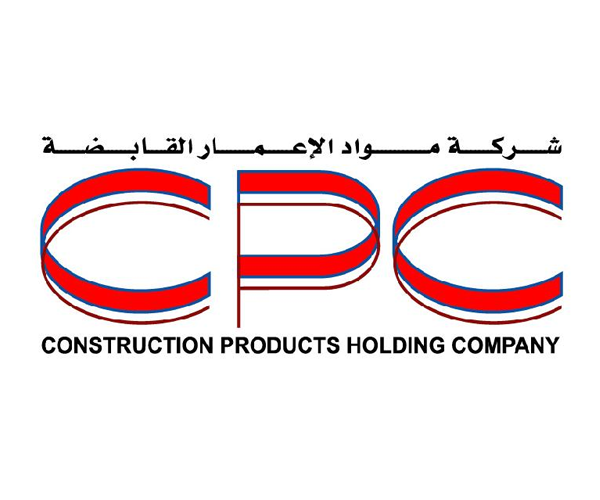 cpc-company-logo-saudi-arabia