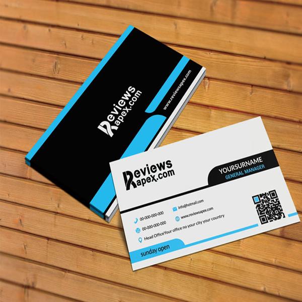 creative-biz-card-for-inspiration-ksa