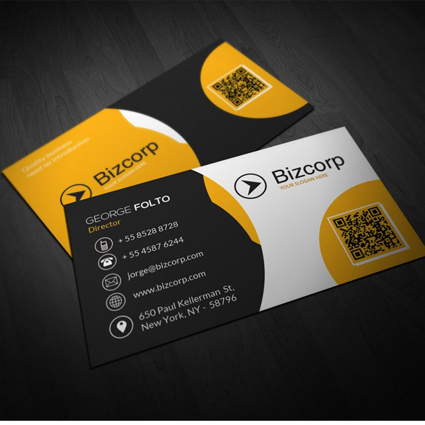creative-business-card-design-agancy-jeddah