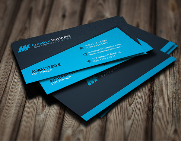 creative-business-card-design