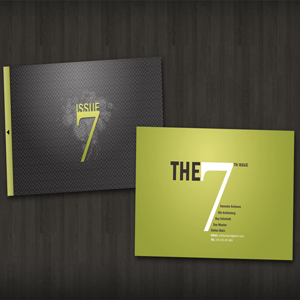 creative-card-for-your-business