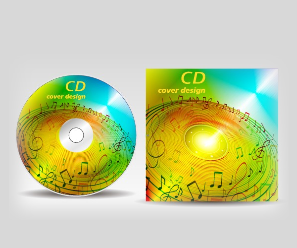 creative-cd-cover-design-ideas