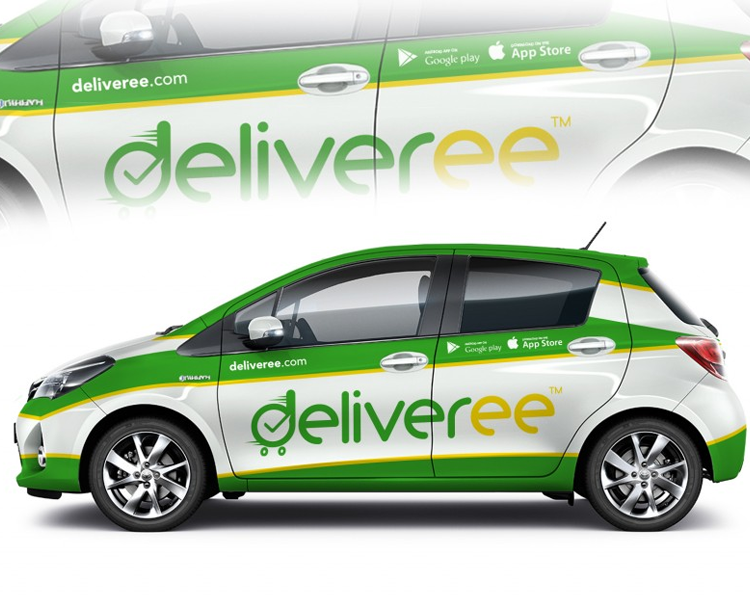 creative-graphic-designer-for-car-wrap-in-jeddah