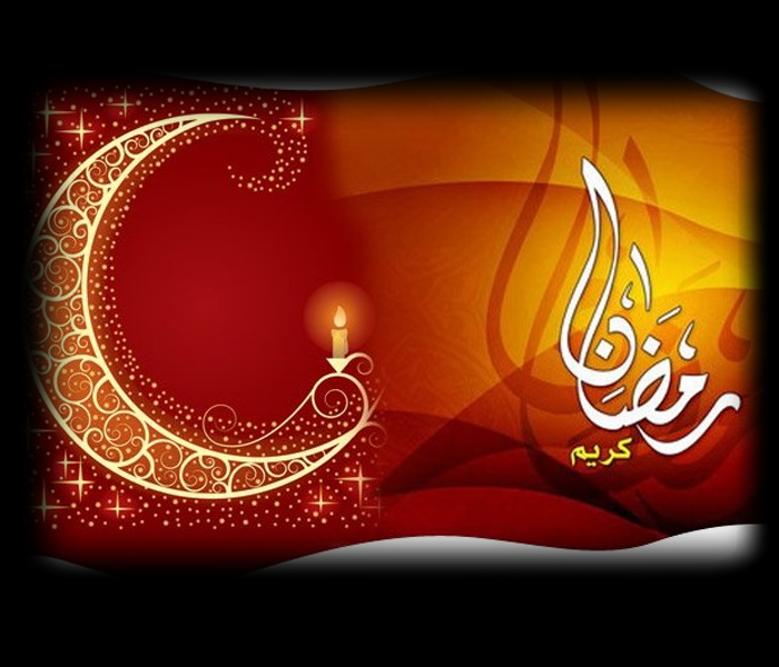 creative-ramadan-kareem-card-KSA