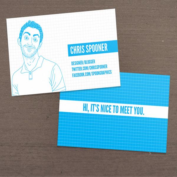 56 business card design inspiration for saudi business
