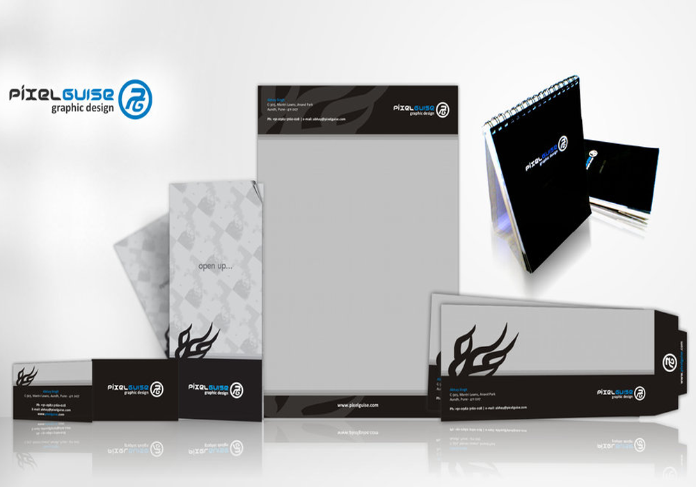 dammam-stationery-design-company