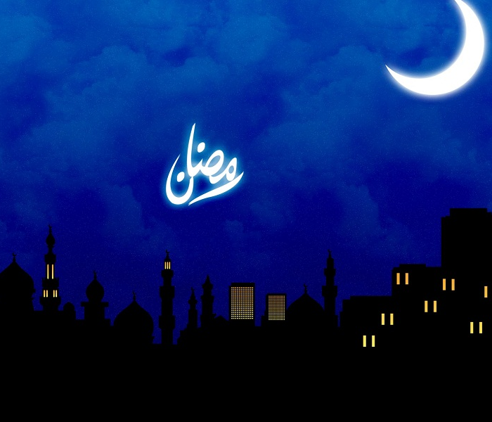 dark-color-say-ramadan-kareem-saudi