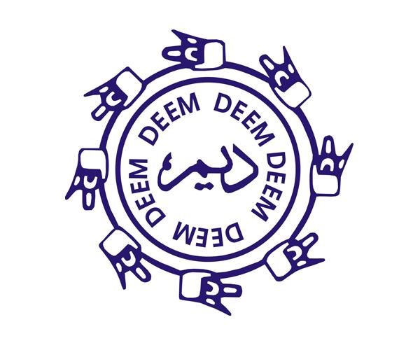 deem-company-logo