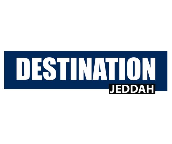destination-jeddah-logo-saudi-arabia