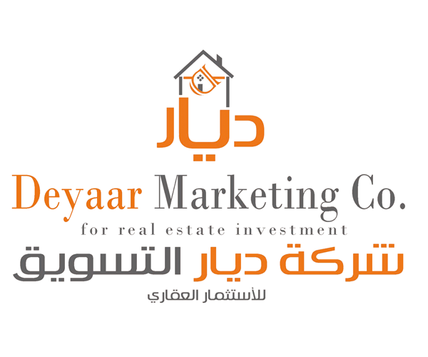 deyaar-marketing-co-jeddah-company-logo