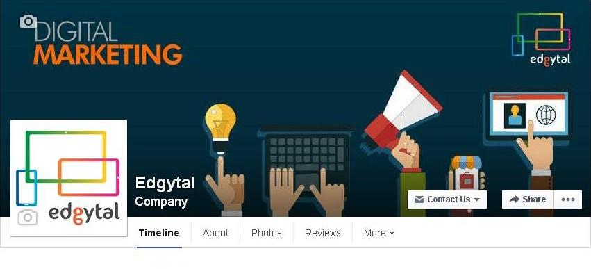 digital-marketing-company-fb-cover